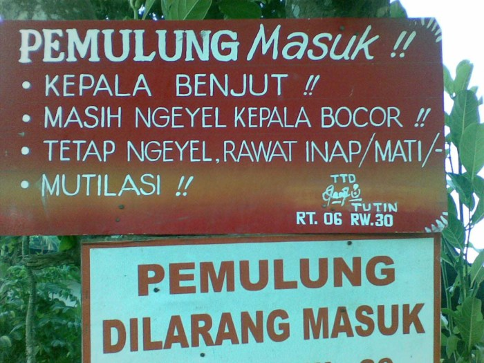 pemulung1